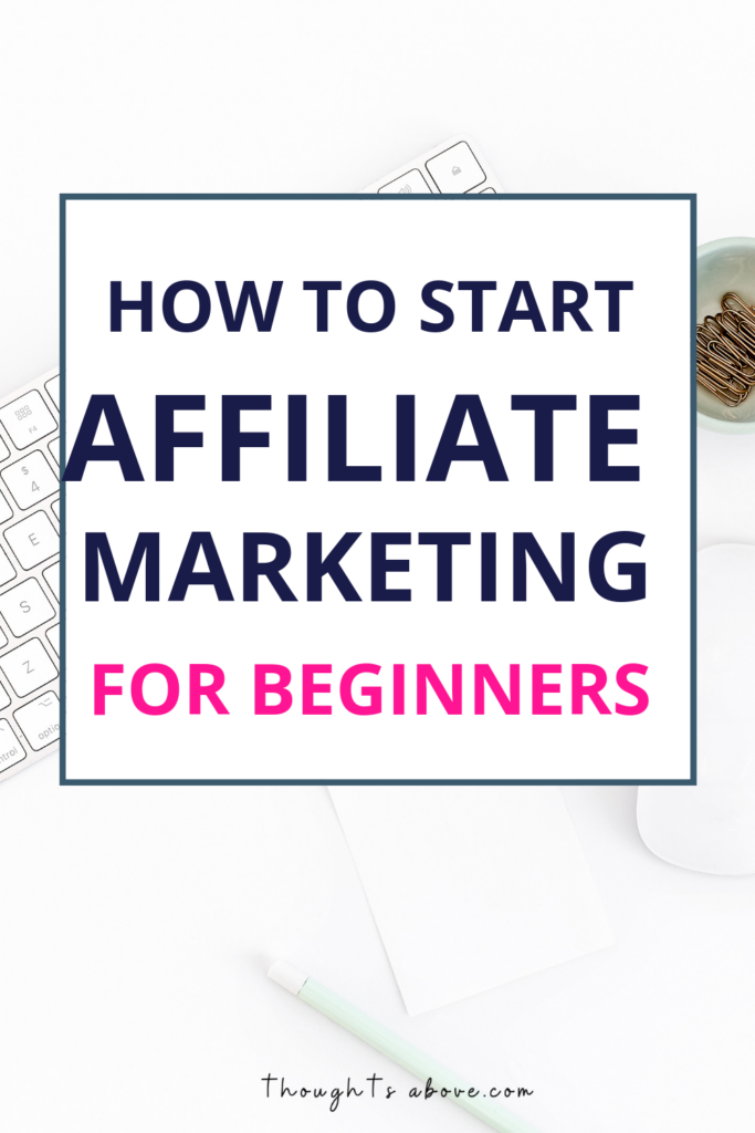 If you're a new blogger here is best blogging tip…. start learning about affiliate marketing… wondering what affiliate marketing for bloggers is how Here is How to Start Affiliate Marketing for Beginners #Affiliate #AffiliateMarketing #Bloggingtips #makemoney #bloggingtips #blogtips #bloggers #blog #bloggin101 #blog #bloggingtips #wordpress #squarespace #fashionblogger