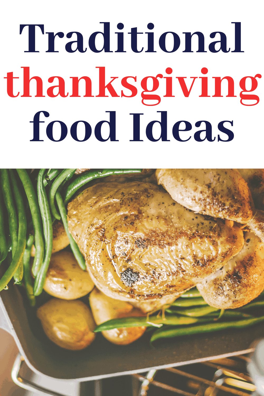Are you wondering what to cook for thanksgiving holiday? Here is a list of best healthy thanksgiving recipe food ideas either dinner, make ahead, stuffing, some are traditional of cos. These recipes will blow your mind my favorite #8 thanksgiving #holiday #recipes. thanksgiving food sides| thanksgiving food appetizers| thanksgiving food list| thanksgiving food desserts| thanksgiving food ideas dinners| southern thanksgiving food| traditional thanksgiving food| thanksgiving food snacks