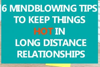 Blogging sex dating