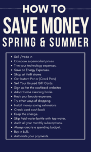 This post has the best tips on how to save money while on a low income. Saving money doesn't need to be hard you start with the basics. Click to read more.Save money tips/save money in your 20s/money saving tips/money saving tips for singles woman/money saving tips for young adults/money saving ideas/how to save money fast/how to save money on a low income/how to save money in your 20s/how to save money when you're broke/frugal tips saving money.