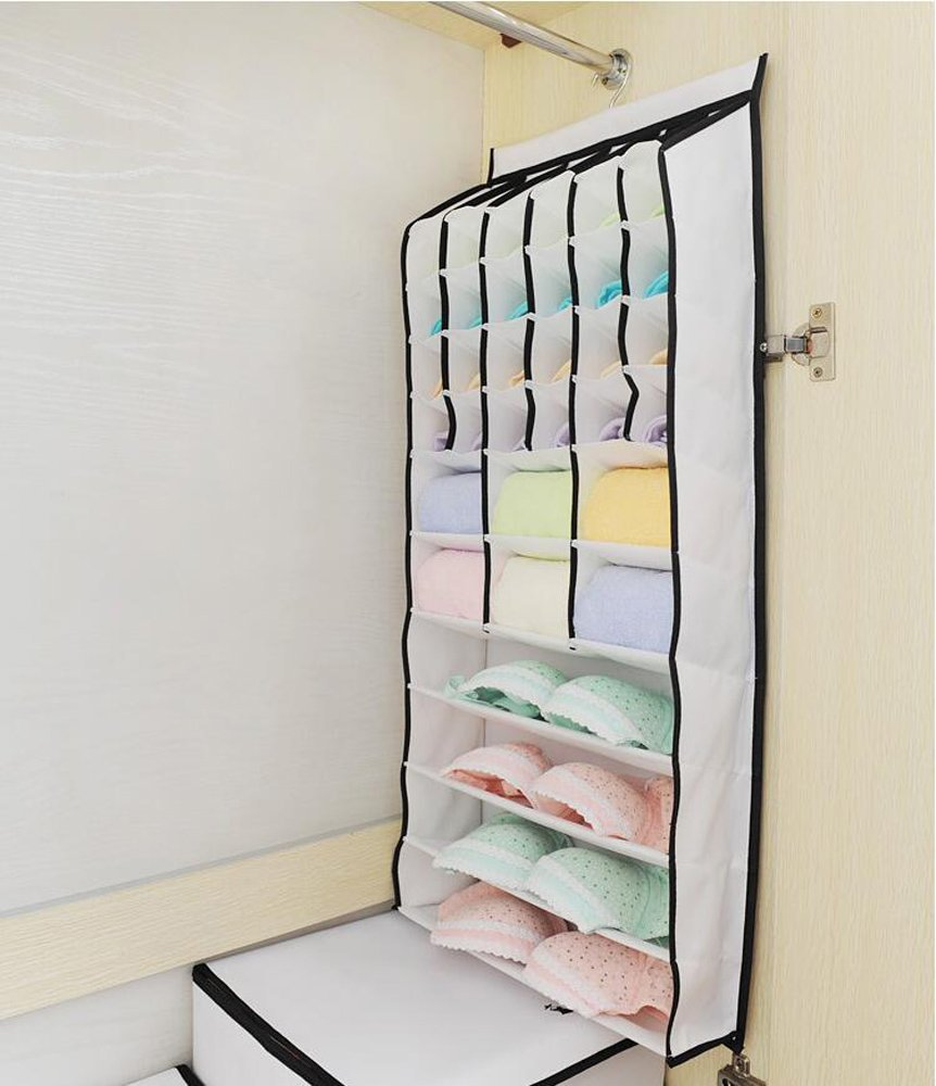 If you want to stay organized in the bedroom check this post full of brilliant ideas on Bra #organization drawer |bra organization ideas| #brafitting | bra organization space saving,|bra storage Bra and underwear Organisation small spaces| underwear organization dresser drawer| Organisation ideas bedroom