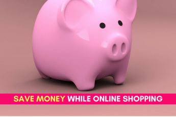 If you want money saving tips while online shopping then read this post. It explains exact steps in money saving tips you need this year to save money.