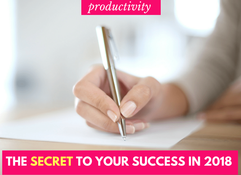 This post will explain EXTREMELY IMPORTANT REASON why you should always write down your goals. How to write goals, best place to write goals #goalsetting #newyearresolution #goalslife #goalsettingideas #lifegoals |productivity #Plannersandorganise# #organisation