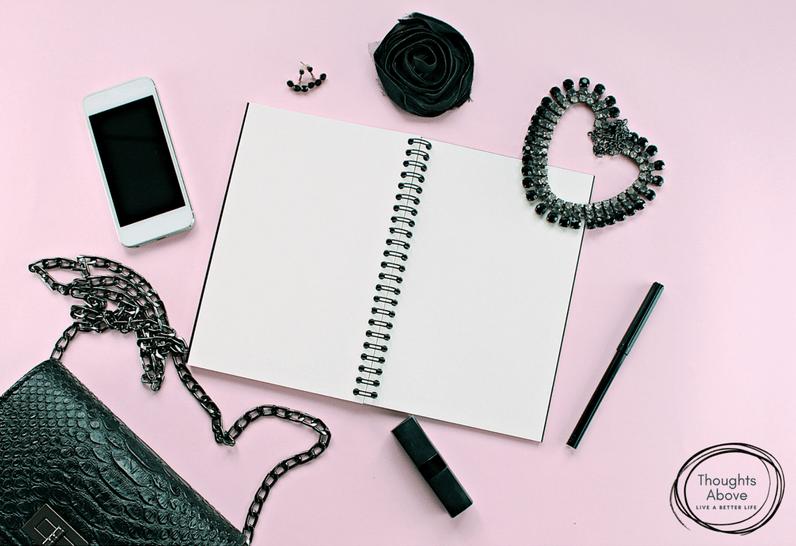 This post will explain  EXTREMELY IMPORTANT  REASON why you should always write down your goals. How to write goals, best place to write goals #goalsetting #newyearresolution #goalslife #goalsettingideas #lifegoals |productivity #Plannersandorganise# #organisation