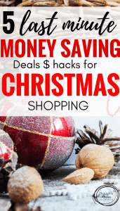 This article is incredible. If you crave some hacks and tricks on how to save money on online shopping then here they are. It explains the best money saving tips you need this year long. money saving tips | money saving ideas | money saving ideas for women | how to save money | how to save money online shopping| money saving ideas|savemoneytips| save money ideas