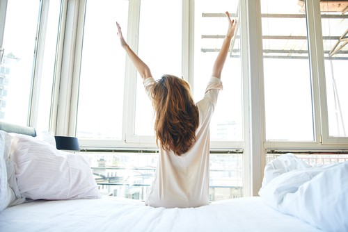 How To Create A Practical Best Morning Routine That Is Easy To  Stick To.