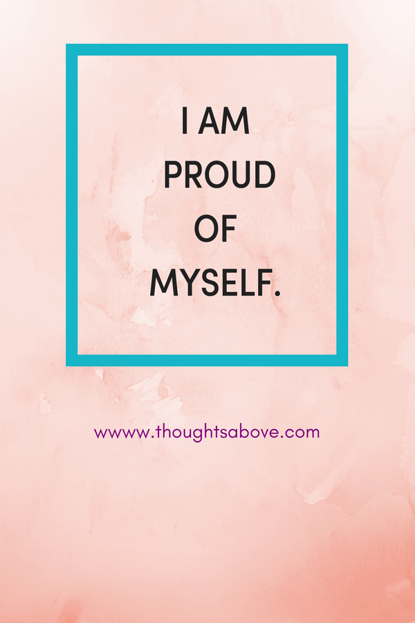 positive self-affirmations/ affirmations/ daily positive affirmations for women/ affirmations confidence / affirmations confidence self esteem / affirmations for depression /affirmations for anxiety / inspiring quotes / positive thinking / positive attitude / positive energy / #affirmations #positiveaffirmations #positivethoughts #positive #motivation #motivationalquotes #mantra #lawofattraction #happiness #happy #positivethinking #mindfulquotes #dailyselfaffirmations