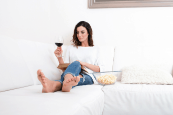 Lounging around with wondering what to do Saturdays? We're changing that. Click on the post to quick read things to do alone on a Saturdays|things to do at home|things to do when bored things to do alone|things to do on the weekend. #weekend #Saturday #sunday #thingstodowhenbored #productivethingstodo