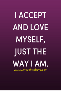 positive self-affirmations / affirmations/ daily positive affirmations for women/affirmations confidence / affirmations confidence self esteem / affirmations for depression /affirmations for anxiety / inspiring quotes / positive thinking / positive attitude / positive energy / #affirmations #positiveaffirmations #positivethoughts #positive #motivation #motivationalquotes #mantra #lawofattraction #happiness #happy #positivethinking #mindfulquotes #dailyselfaffirmations
