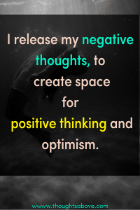 positive self-affirmations / affirmations/ daily positive affirmations for women/ affirmations confidence / affirmations confidence self esteem / affirmations for depression /affirmations for anxiety / inspiring quotes / positive thinking / positive attitude / positive energy / #affirmations #positiveaffirmations #positivethoughts #positive #motivation #motivationalquotes #mantra #lawofattraction #happiness #happy #positivethinking #mindfulquotes #dailyselfaffirmations