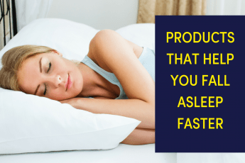 If you struggle to fall sleep in no time, then try these products and tips to help you improve your sleep. Sleeping tips |sleeping remedies #sleepingproducts #sleepbetter #beauty #makeup #lifehacks