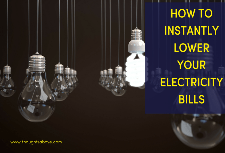 If you are looking ways to save money you could start by lowering your utility bills. Implement this tips, and they will help you save money on electricity bills. Save money tips, money saving tips, #savemoney #energy #money #frugalliving #frugal