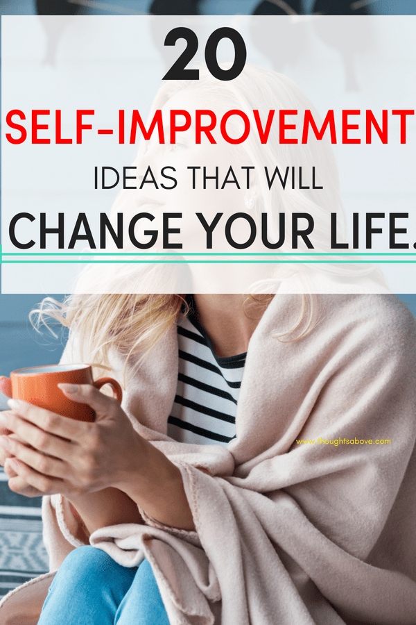 Simple self-improvement tips to help you change your life for the better. self improvement personal development/self improvement tips, plan, ideas/questions /self / how to change your life for the better / personal development ideas, plan, ideas improve yourself / improve yourself self improvement / how to improve your life / personal development plan/ self-help/#selfimprovement#personalGrowth #productivity