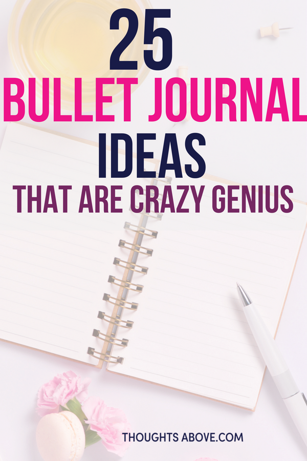 Are you looking for some Good-looking Bullet Journal ideas to fill in your bullet journal pages? This post has some incredible bullet journal ideas inspiration that will motivate you into filling that journal bullet journal inspiration /bullet journal ideas /how to start a bullet journal/ bullet journal layout, /bullet journal goals /planner ideas /#organisation /bujo inspiration, #bulletjournal #bujo #planner #bujojunkies, #bujoinspire, #bujolove #bulletjournallayouts
