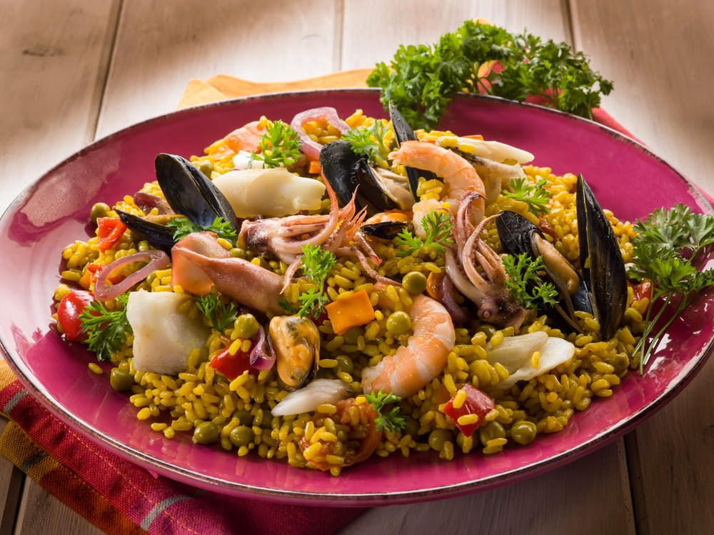 https://www.recipethis.com/30-minute-easy-seafood-paella/