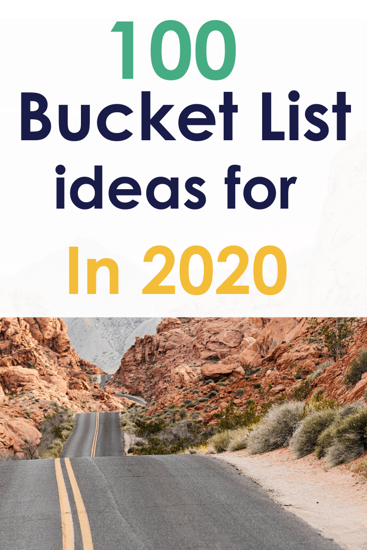 Check out this bucket list ideas/for couples, for teens/before I die, /bucket list ideas for women/singles/over 30/inspiration/travel bucket list/things to do when bored , at home, with friends, with your boyfriend/. #goals #millenials #travel #dreams #women #singleladies.