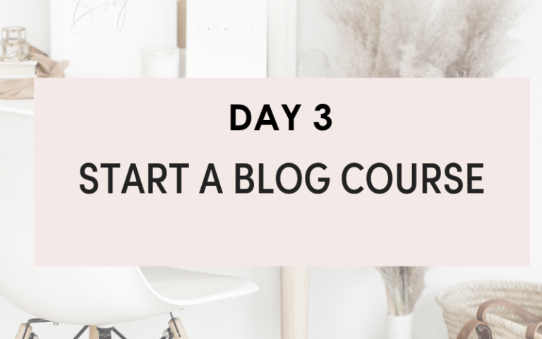 How to Start a Blog in 2019! Are you looking to start a blog and make money online? Then Check this article with the ultimate guide on how to start a blog and turn it to online business to make money from home for extra cash. Start a blog for beginners /Start an online business /Side hustle ideas /blogging course for beginners, money-making ideas for moms, make money at home, #blogging #bloggingtips #money #sidehustle #makemoney #