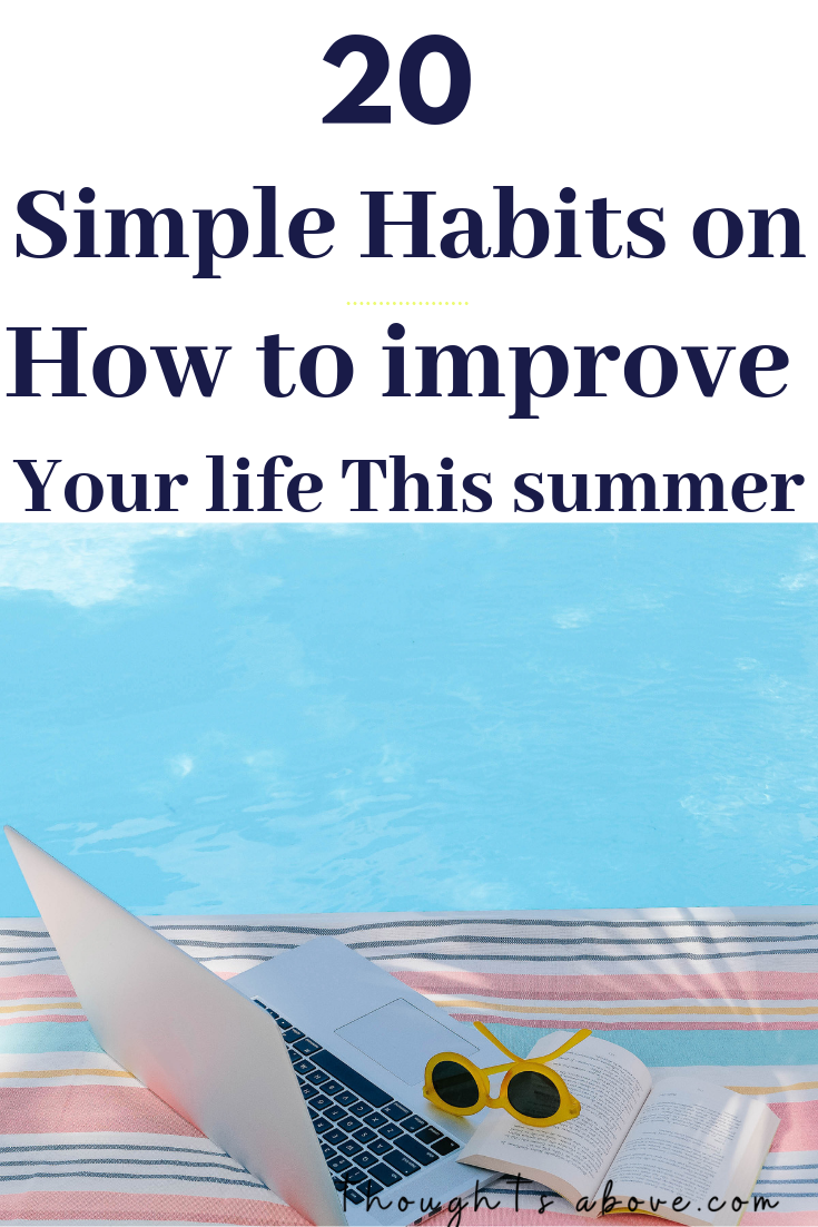 If you're a woman and want to improve your life or wondering how to have e batter life, here are self-improvement Tips, activities, ideas, quotes, & habits Inspiration best steps to Improving yourself personal growth habits / personal development/ goal setting- #selfcare #grow #happy #goals #love #betterme #selflove #beautytips.