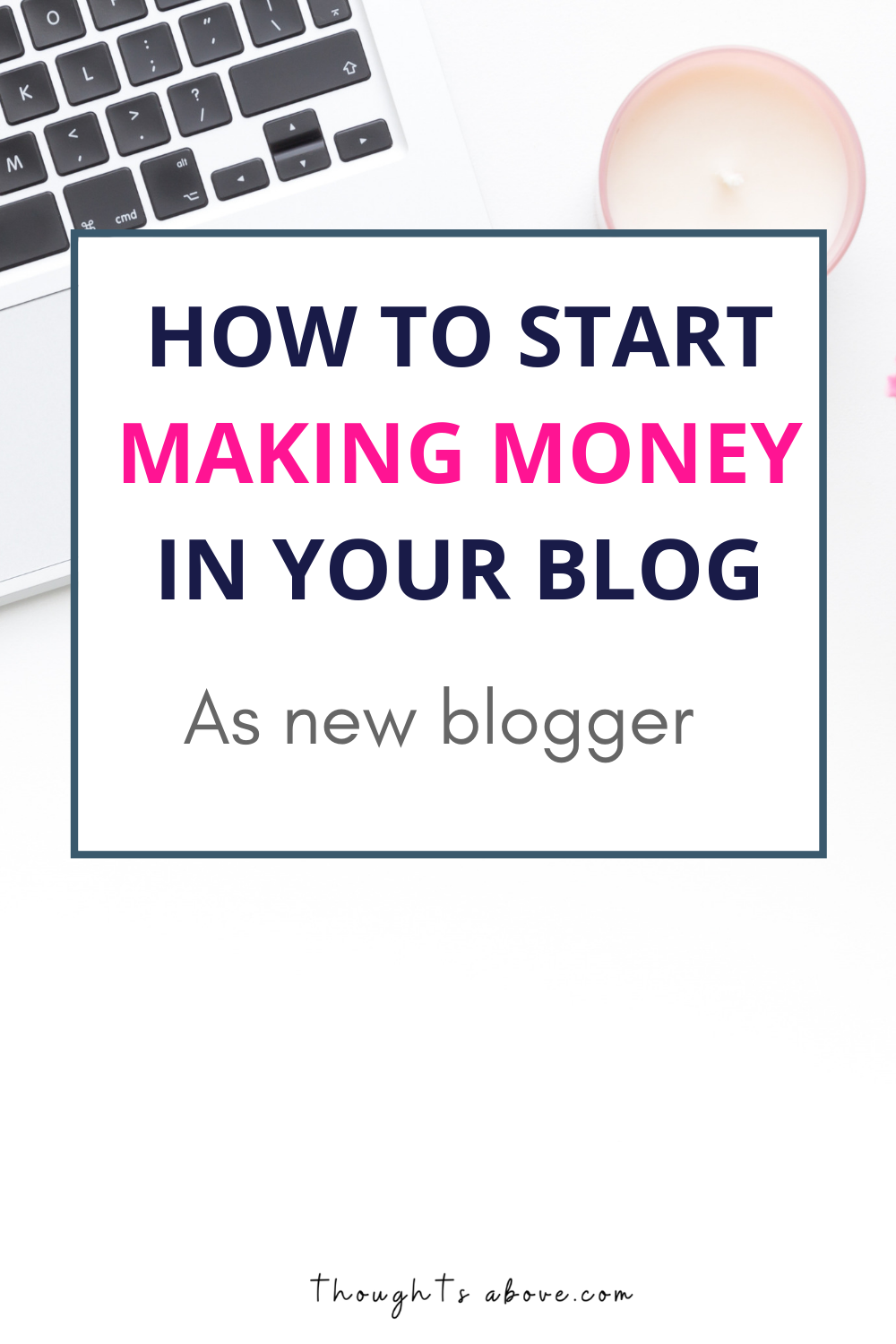 If you are a new blogger and wondering how to make money blogging then read this post has details on how to make money with affiliate marketing for bloggers even on your first month. #Affiliate #AffiliateMarketing #Bloggingtips #makemoney #bloggingtips #blogtips #bloggers #blog #bloggin101 #blog #bloggingtips #wordpress #squarespace #fashionblogger