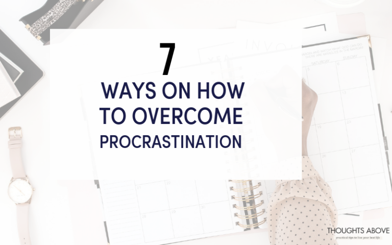 Want to learn how to stop procrastinating and getting things done? This checklist has the best tips on how avoid or beat or overcome Procrastination. Time management tips #productivity #timemanagement #personaldevelopment #personalGrowth #SelfImprovement #SelfHelp #procrastination #Success #GoalSetting #Motivation #millennial #productive #productivitytips #motivation #timemanagement #procrastination #GoalSetting