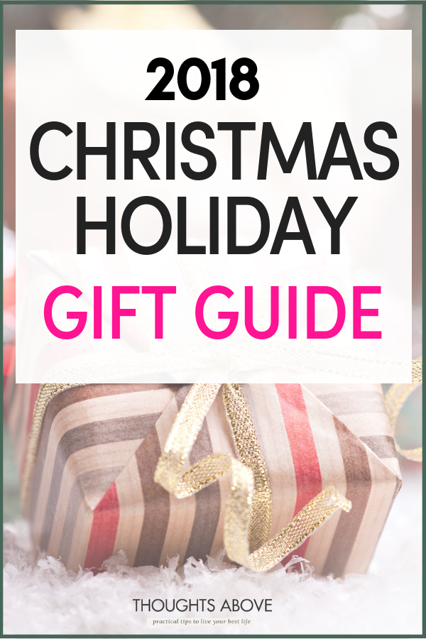 Whether you are looking to buy Christmas gifts for mothers, for men, for friends, boyfriend or just for family finding a Finding unique Christmas gifts ideas can be time-consuming. So I have combined over 50 Christmas gifts that are suitable for everyone on your list and even better if you are on a budget. Click the post and see Gift for friends might run of stock out of high demand #gifts #christmas#Christmasgifts #Xmas #gift #giftguide #giftideas #boyfreind