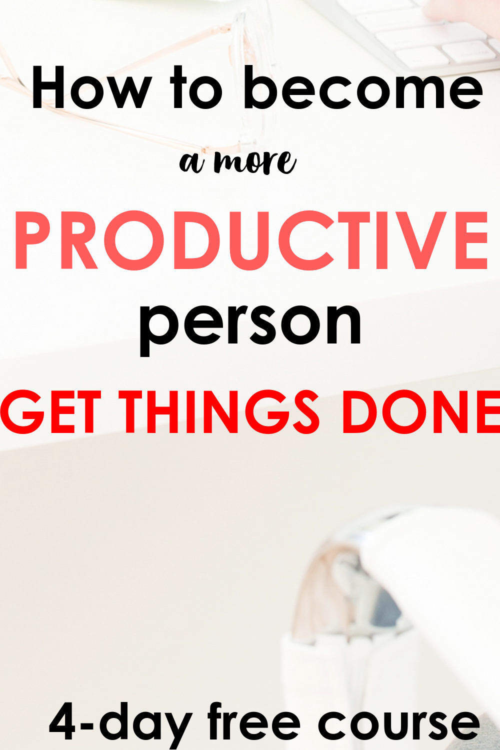 Want to achieve your goals and get things done every day? Check out this article on how to be and stay productive, Productive Things to do / Productive morning routine /Productive day, quotes, tips, hacks, Productive motivation/self-improvement quotes, tips, ideas, challenge, Personal growth motivation/ Productive habits, #productive #planner, get productive, personal development, #productive #productivity #goals #winter #fall #autumn #halloween #girlboss #habits #bosslady #personalgrowth