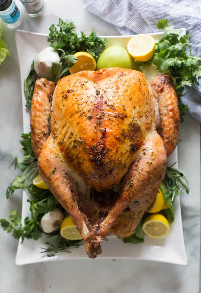 Are you wondering what to cook for thanksgiving holiday? Here is a list of best healthy thanksgiving recipe food ideas either dinner, make ahead, stuffing, some are traditional of cos. These recipes will blow your mind my favorite #8 thanksgiving #holiday #recipes.