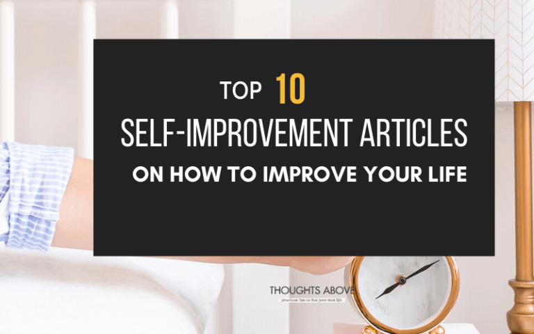 Self-improvement personal development/self-improvement tips, plan, ideas/questions /self / how to change your life for the better / personal development ideas, plan, ideas improve yourself / improve yourself self-improvement / how to improve your life / personal development plan/ self-help/ #happiness #mentalhealth #selfcare #selflove self-improvement tips for women motivation/self-improvement personal development inspiration/self-improvement quotes/personal growth mindset motivation.