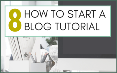 how to create a blog Have you ever wanted to start a blog? If so I have a step by step guide on exactly how to start a blog for beginners. Either is to make money or as a hobby, this tutorial will show you exactly how to start a website #blogging #bloggingtips #blog # blogging for beginners