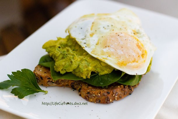 Love avocados and wondering how to make avocado toast either you like them smashed or for breakfast mornings, lunch, or as healthy snacks sandwiches. Here is an article with 15 best simple, avocado toast ideas some have eggs, others are vegan, clean eating, different varieties of toppings to add example salmon. My favorite is # 5. Avocado toast Photography #avocadotoast #toast #avocado #food #lunch #dinner #breakfastideas