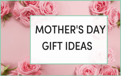 Buying presents for mother's day can be a challenge as sometimes you may feel your mom have it all. But in this post, there unique 10 ideas for gifts for mother's day from adults to buy which are unique, some are in basket, personalized,or hampers.#6 is my favorite. #mothers #mothersday #motherdaygift #giftsformom #gifts #newmom