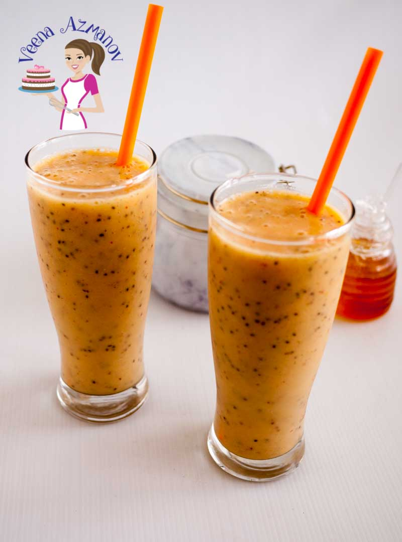 Here is a list of 20 smoothies ideas,  Either you are looking for meal replacement, Smoothies for weight loss, or Smoothies for fat burning, flat belly, or detox this article got you covered. Seriously you need to pin this later. Best of all these smoothies recipes are easy and more-so healthy.  #Fitness #Weightloss #Smoothies  #Breakfast #easy #Loss #Meal #weighlos #gIlrboss #keepfit #smothies