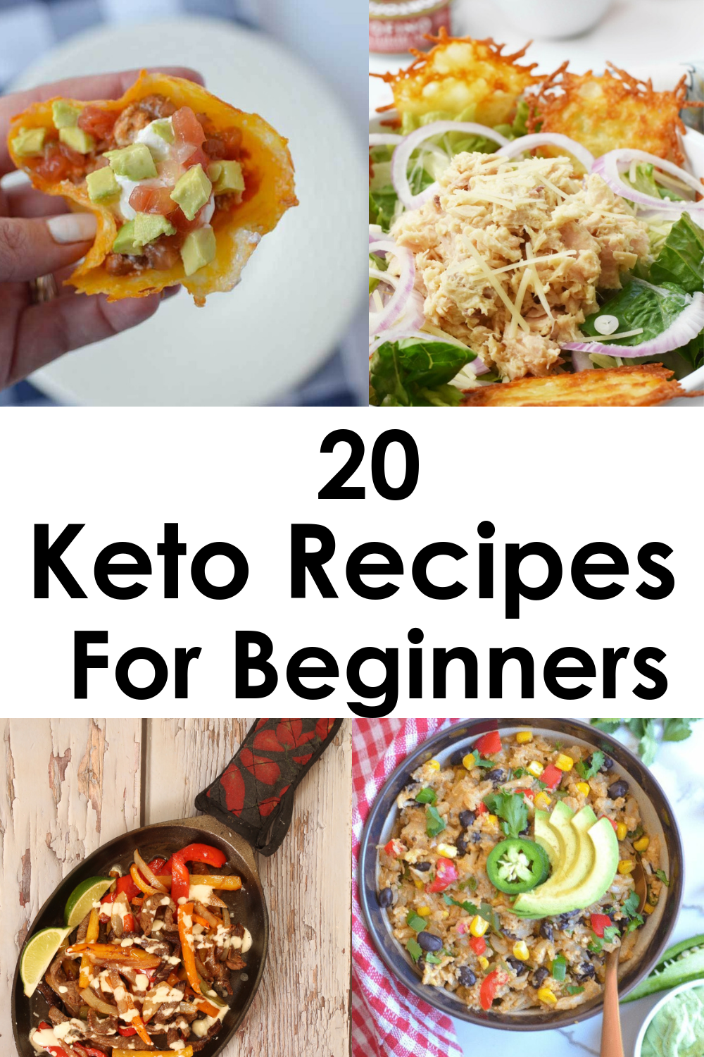keto recipes for beginners Wondering how to start Keto for beginners? Here is a list easy simple keto for beginners meal plan either as a beginner or just new to Keto. Click to read this post with 20 different keto recipes for beginners/ keto diet for beginners/ keto diet recipes. #keto #lowcarb #ketorecipes#ketodiet #ketogenic #ketogenicdiet#ketogenicrecipes. #keto #ketodiet #ketogenicdiet #ketogenic #ketoshoppinglist