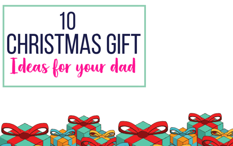 Unique Presents for dad's from daughter are hard to find especially if those who have everything. That's why I have shared with you 8 thoughtful Christmas gifts ideas for dad that he will absolutely treasure. my favorite is no 4 .#gifts #christmas #Christmasgifts #Xmas #gift #giftguide #giftideas #dadgifts