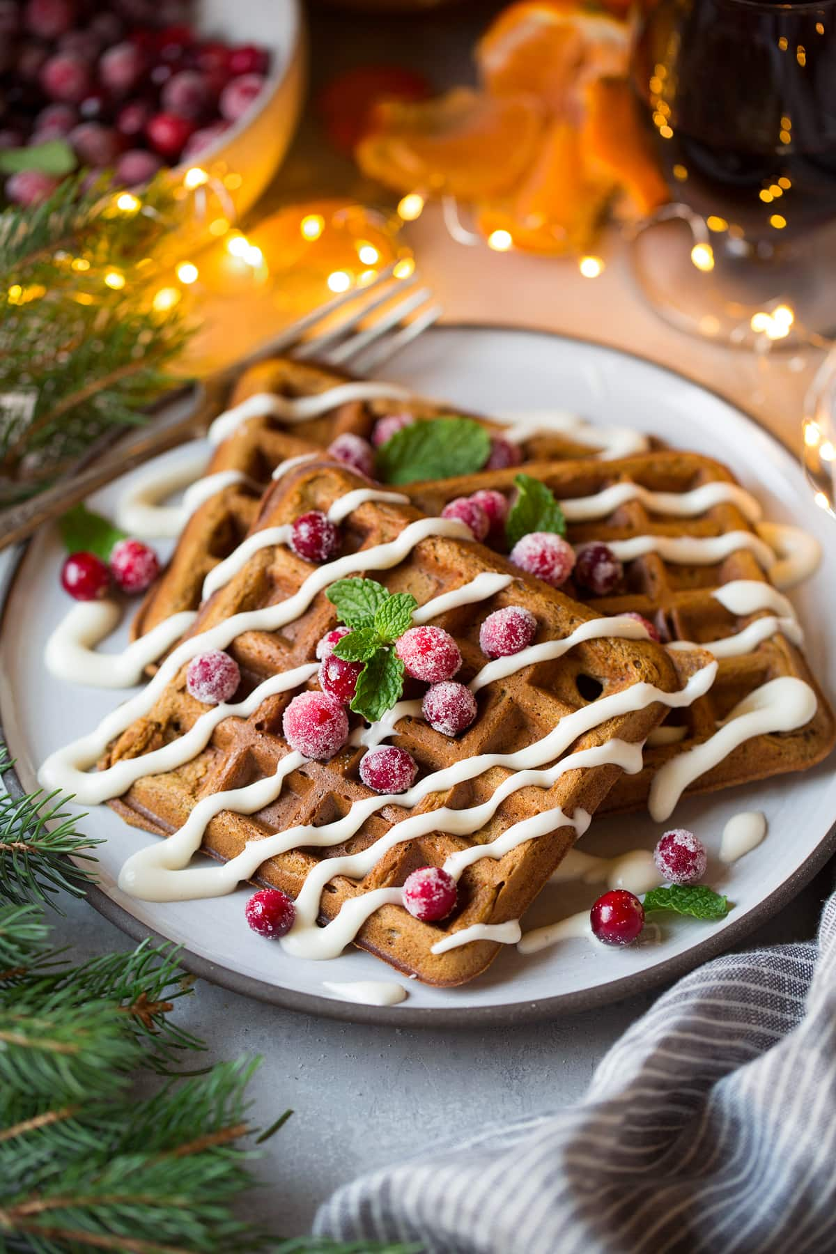Here is a list of the best Christmas food ideas recipes for dinner, dessert, treats and party, appetizers, side dishes, the main course, then you can prepare this Christmas holiday. Christmas breakfast #food #holiday ##Christmas #Holiday #Xmas #Gifts #Christmasgifts #giftguide #giftideas #holidays #recipes