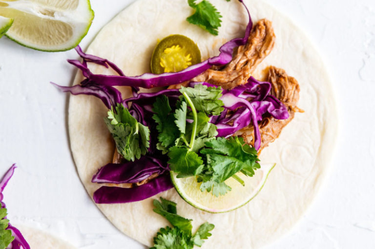 30 minutes meals ideas
