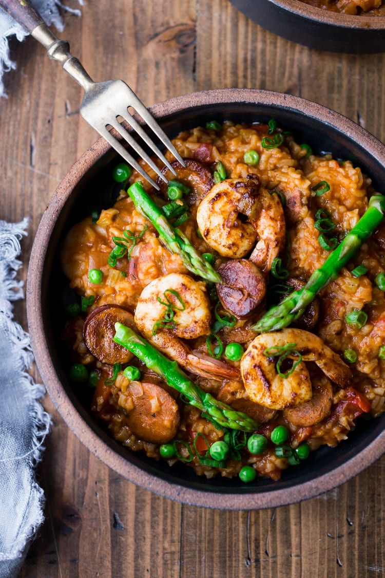 Are you looking for Easy and healthy Instapot recipes for beginners, either its fir two or whole family this article has 20 Instapot recipes, from chicken, beef, port, pasta, ribs to low carbs and Vegetarian too? Click the post to see the variety of different types of things to cook on your Instapot today.#InstantPotRecipes#PressureCooker #Dinner#DinnerRecipes #easydinner #instantpot #familydinner #instapot #instantpotchicken #instantpotpasta #lazydinners #dinnerrecipes
