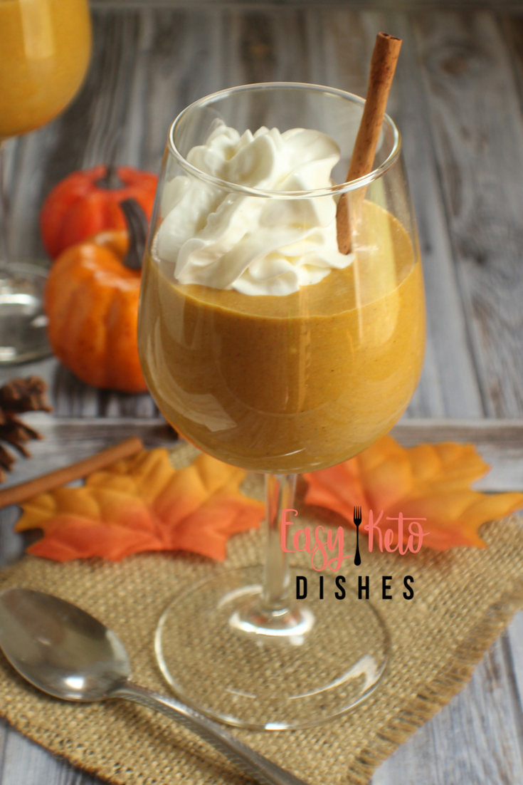 Fall is here and here is a list of my favorite Fall recipes dessert from apple, pumpkin, sweets, cookies fall desserts. They are healthy so easy to make, and they're a gluten-free, Vegan one as well. #pumpkin #fall #autumn #desserts #thanksgiving #holiday #food #recipes #pumkinspice #applepie. Number 6 is easy to make you will not believe it.