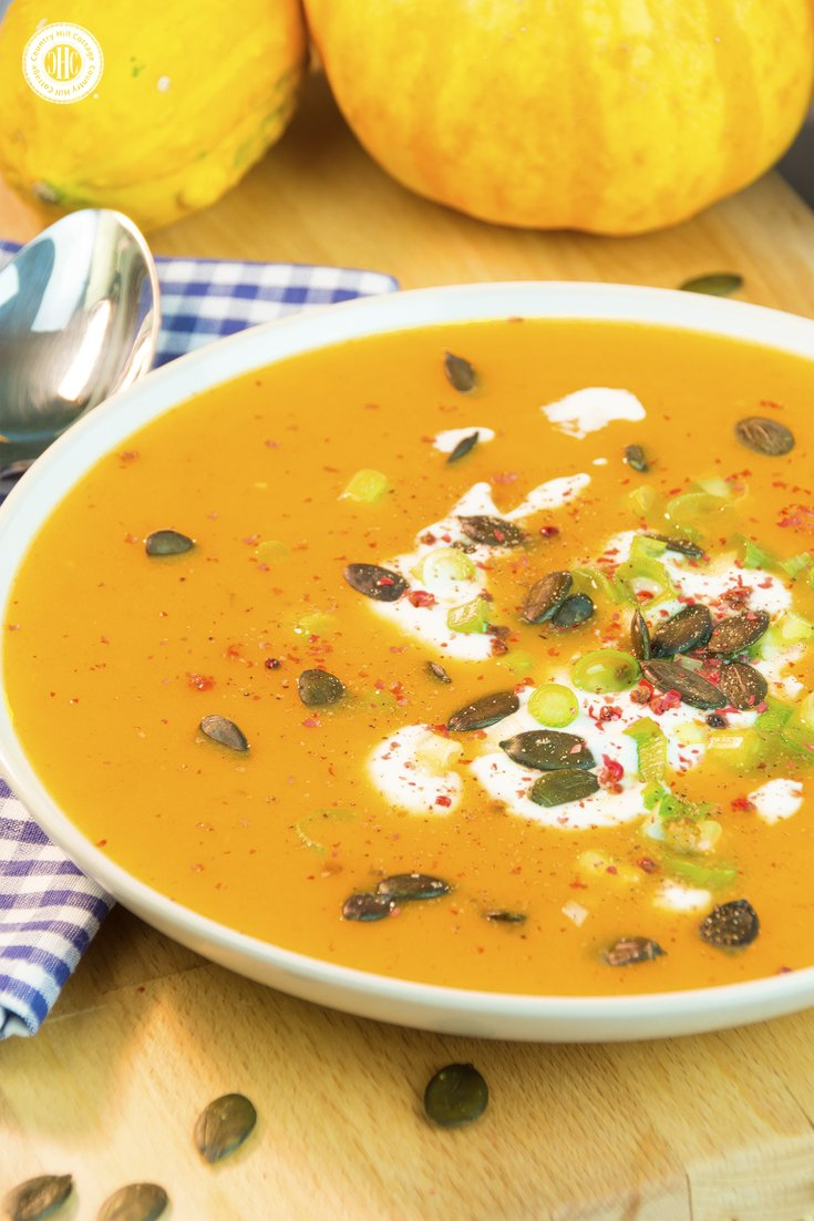 healthy vegetarian recipes ideas