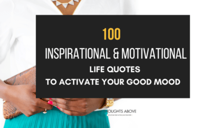Whether you're in need of motivation, inspiration, or even looking for some uplifting during the challenges. Check out these life inspirational quotes about life quotes/quotes to live by/quotes deep/quotes inspirational/quotes about strength/quotes about moving on/quotes about love/quotes for him/motivational quotes for success/positive quotes for life/love quotes for him husband/ #quotes #love #him #romantic #inspirational #motivational #life #success #bossmom #women #empowerment #gilrpower