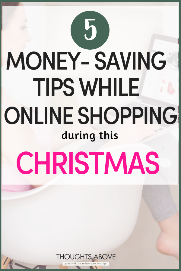 Whether, you are looking to save money on your Christmas crafts, decorations, food, or gifts. Then this article share 15 best money saving tips and ideas for Christmas shopping. These tips are quick and easy to apply and will help you keep your budget in balance. #shopping #budget #savemoney #money #amazon #amazonprime #blackfriday #Christmas #Xmas #holidays