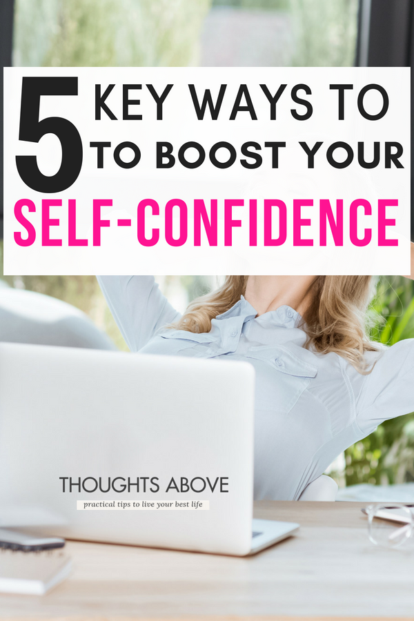 If you want to boost your self-confidence then click this amazing article has remarkable tips on how to boost your self-confidence self-confidence, self-confidence tips, self-confidence building, self-confidence women, self-confidence quotes, self-confidence quotes body image how to gain self-confidence self confidence activities improve self-confidence how to boost self-confidence low self-confidence tips